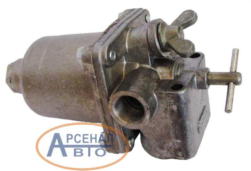 Товар 100-3536010
