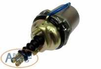 Энергоаккумулятор 20-20