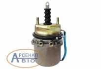 Энергоаккумулятор тип 24