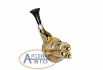Товар 100-3537010