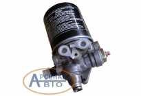 Влагомаслоотделитель с регулятором давления воздуха (РДВ)
