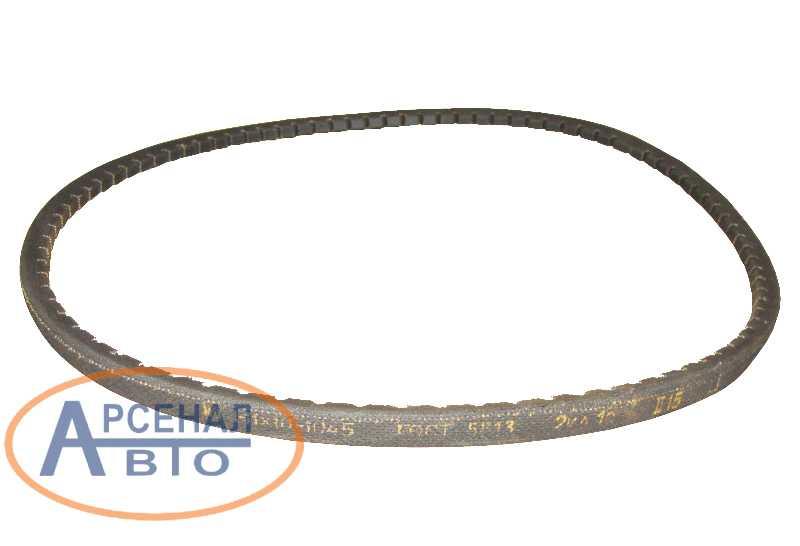 Ремень водяного насоса ГАЗ-53