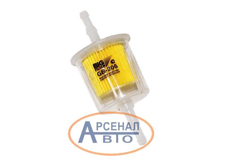 Товар GB-206