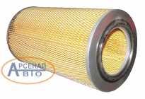 Элемент фильтрующий воздушный КамАЗ