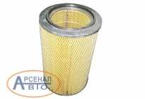 Элемент фильтрующий 6520-1109560