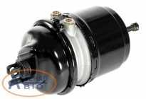 Энергоаккумулятор E30B30