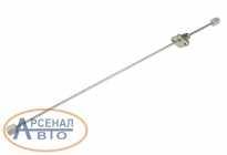 Трубка 236-1104308-Г1