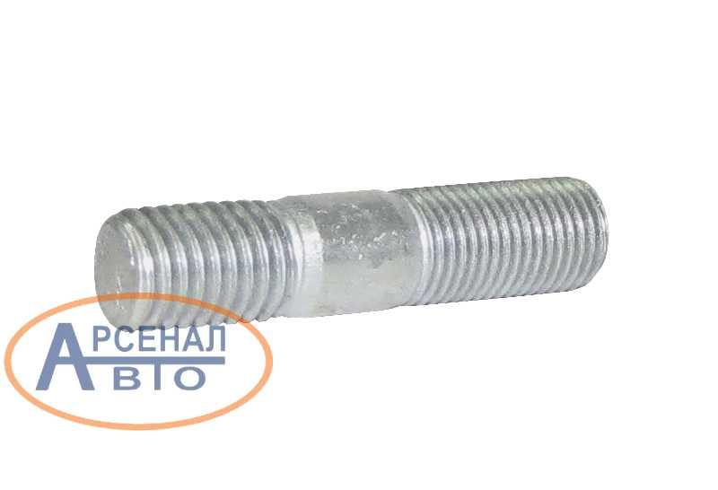 Шпилька крепления КПП ЗИЛ-130