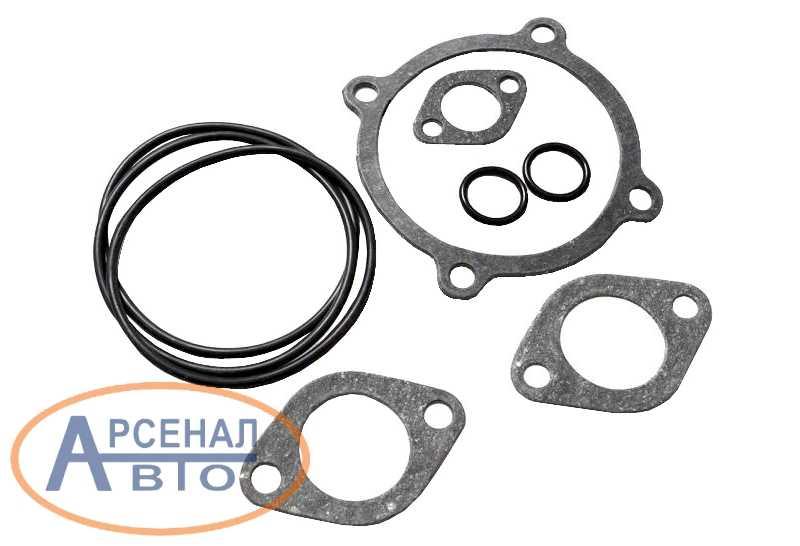 Р/к 7511-1013001-11