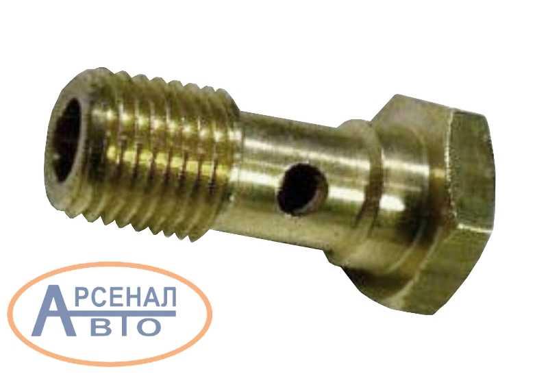 Болт-штуцер 8.8972