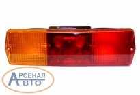 Фонарь 9802.3716-01