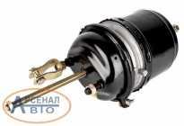 Энергоаккумулятор M2863030
