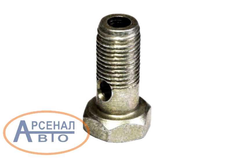Болт 310122-П2