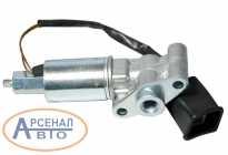 Клапан КЭМ32-23