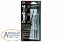 Герметик DD6733