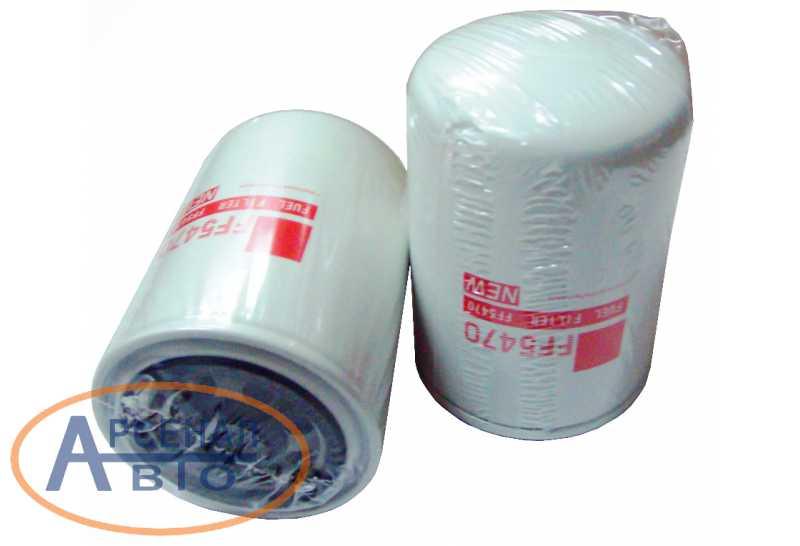 Фильтр FF5470