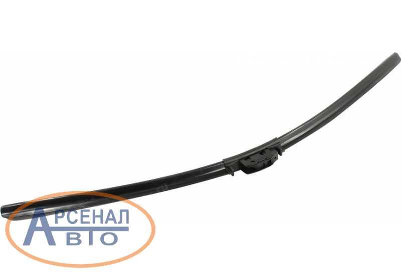 Щетка M850 20
