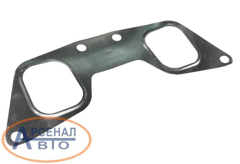 Прокладка коллектора ЯМЗ-650