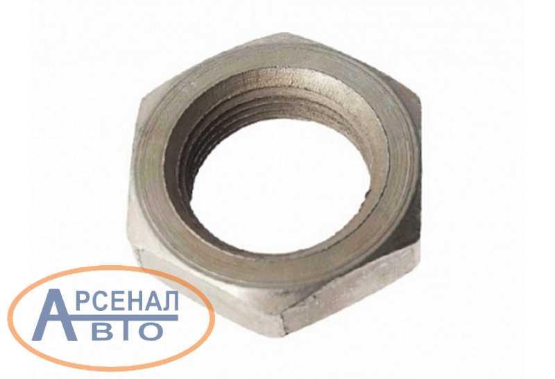 Товар 250659-П29