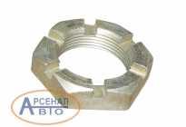 Товар 311710-П29