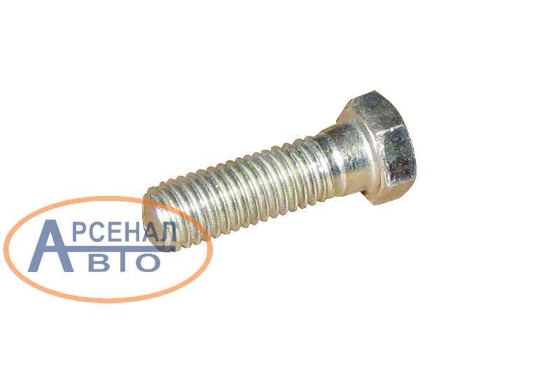 Товар 310214-П29