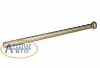 Товар 5516-2912032