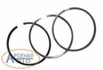 Кольца 53443.1004002-10