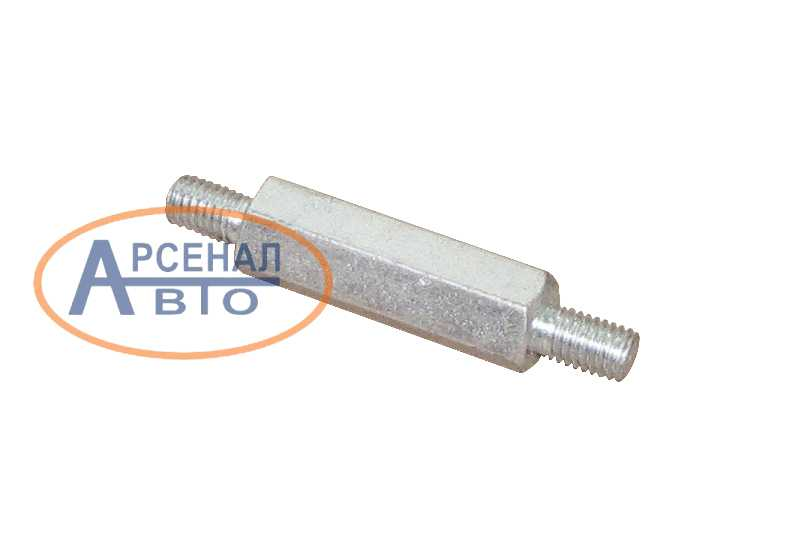 Товар 5440-3104019