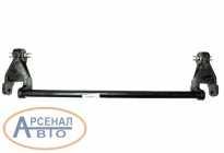 Стабилизатор 6430-5001710
