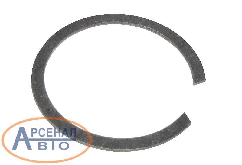 Кольцо шарнира стабилизатора