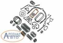Р/к 7511-1000001-06