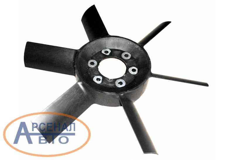 Вентилятор 245-1308010 А