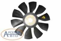 Вентилятор 238БЕ-1308012