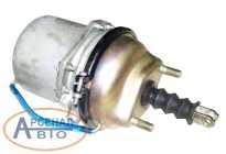 Энергоаккумулятор 25-3519301-60