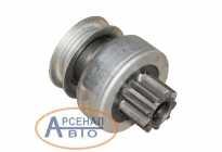 Привод стартера ЗМЗ-406
