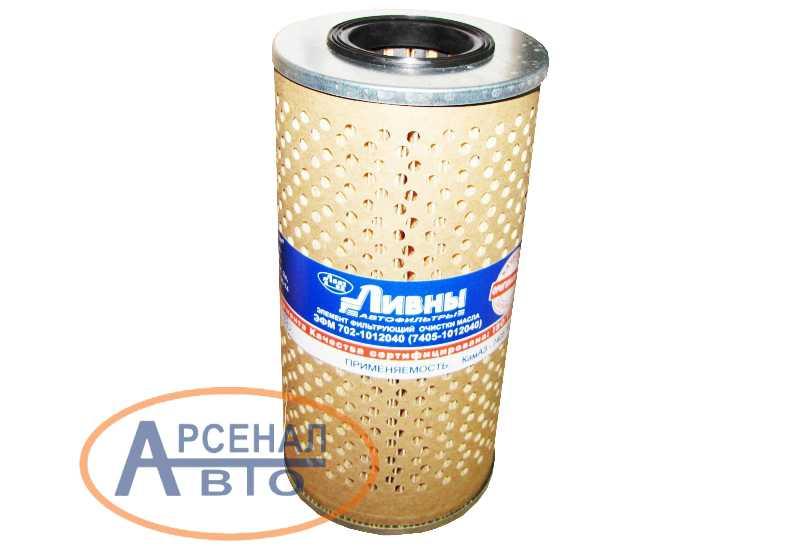Товар 7405-1012040