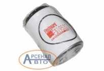 Фильтр топливный сепаратора