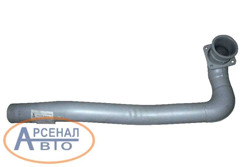 Труба 6520-1203014
