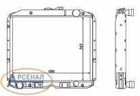 Товар 5323-1301010