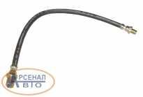 Шланг тормозной УРАЛ-375