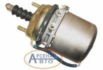 Энергоаккумулятор 24/24 ЗиЛ, КамАЗ, МАЗ