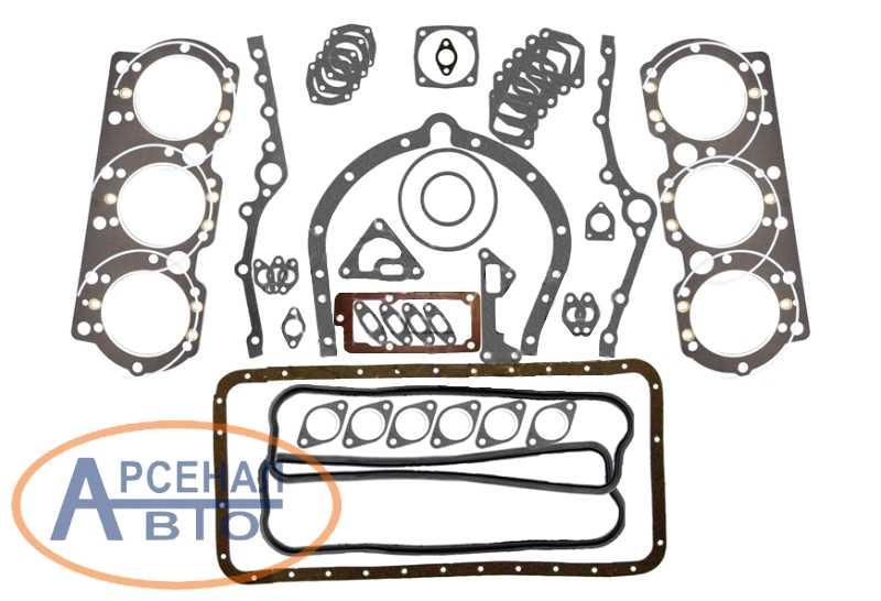 Р/к 236-1000001-02