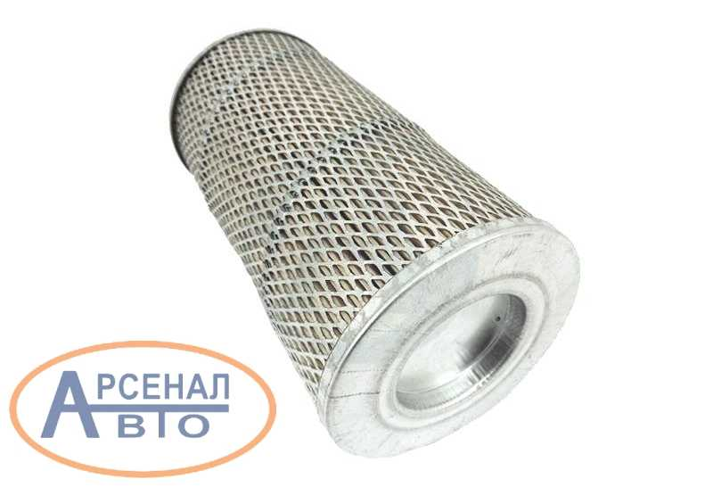 Элемент 840-1012038-12 DIFA