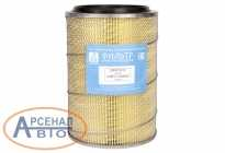 Элемент 238Н-1109080