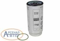 Элемент PL420