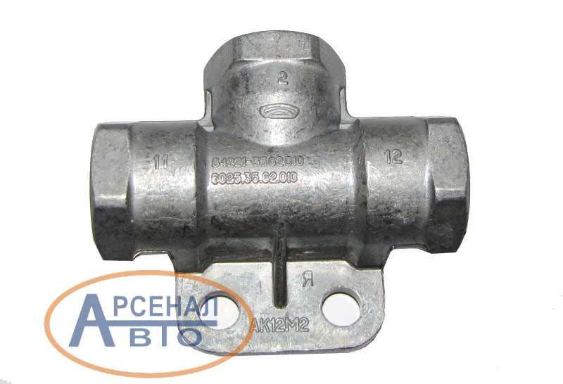 Товар 64221-3562010