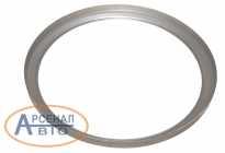 Кольцо КамАЗ-4310 сальника