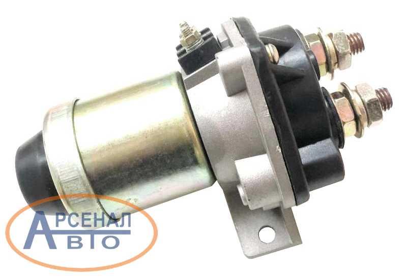 Выключатель ВК-860