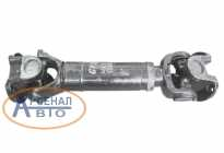Вал карданный МАЗ-6430