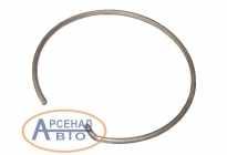 Товар 182.1601198-10